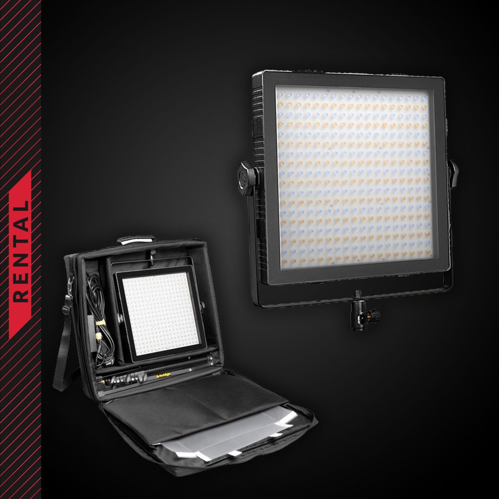 Tecpro Felloni Bicolour High Output LED-Leuchte