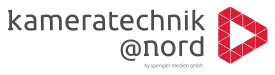 Kameratechnik Nord by Spengler Medien GmbH